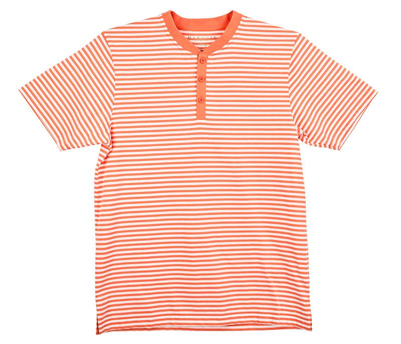 16319 SL - Coral