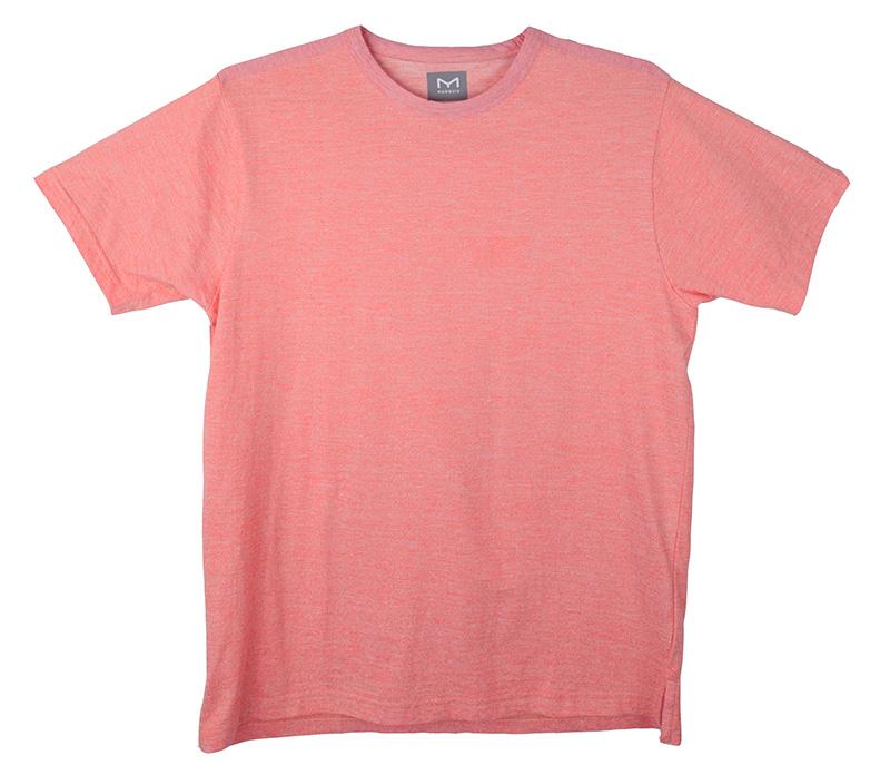 16329 SL - Apricot