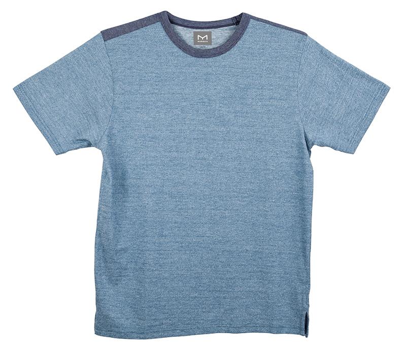 16329 SL - Caribbean Blue