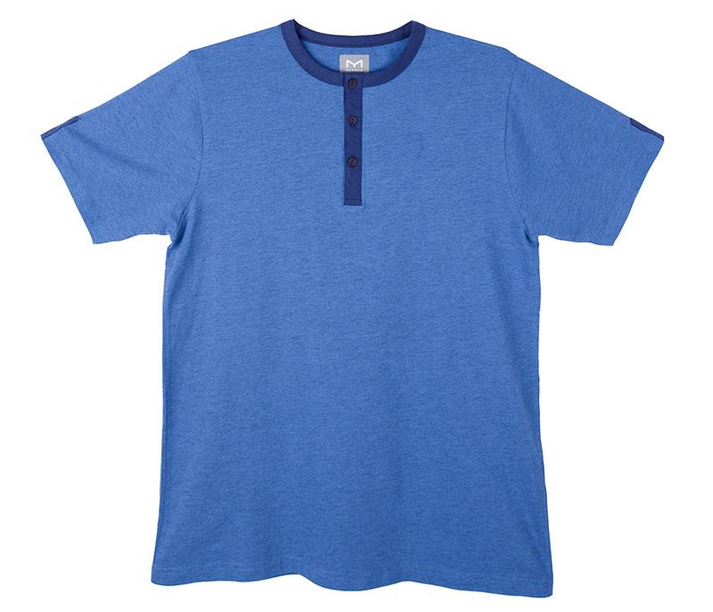16331 SL - Blue
