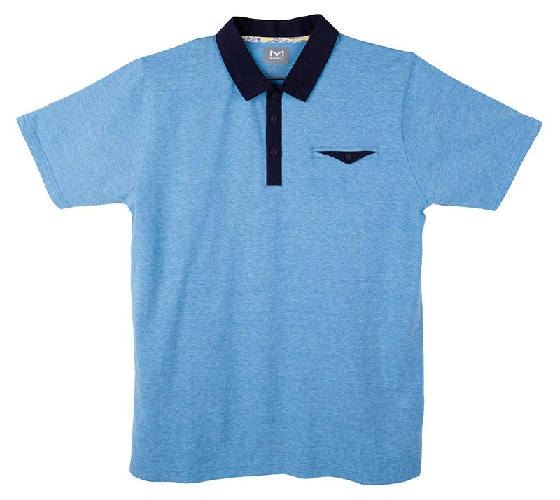 16321 SL - Blue