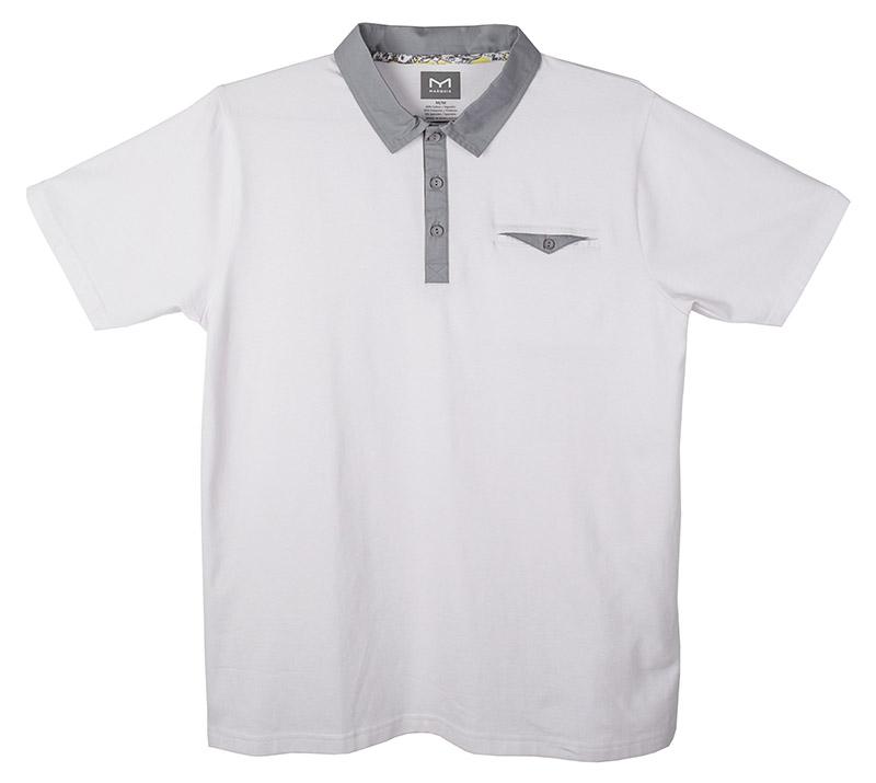 16321 SL - White