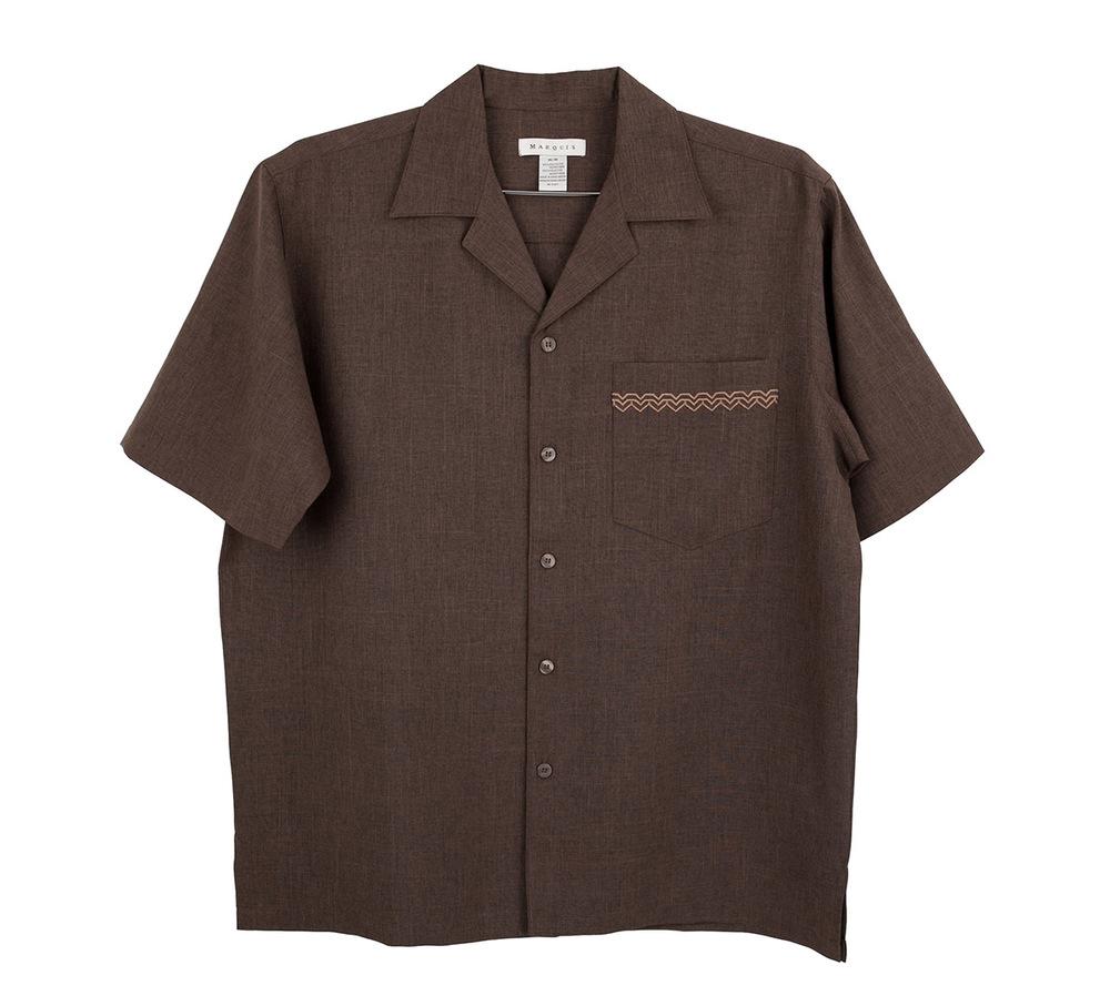 16239 - Brown
