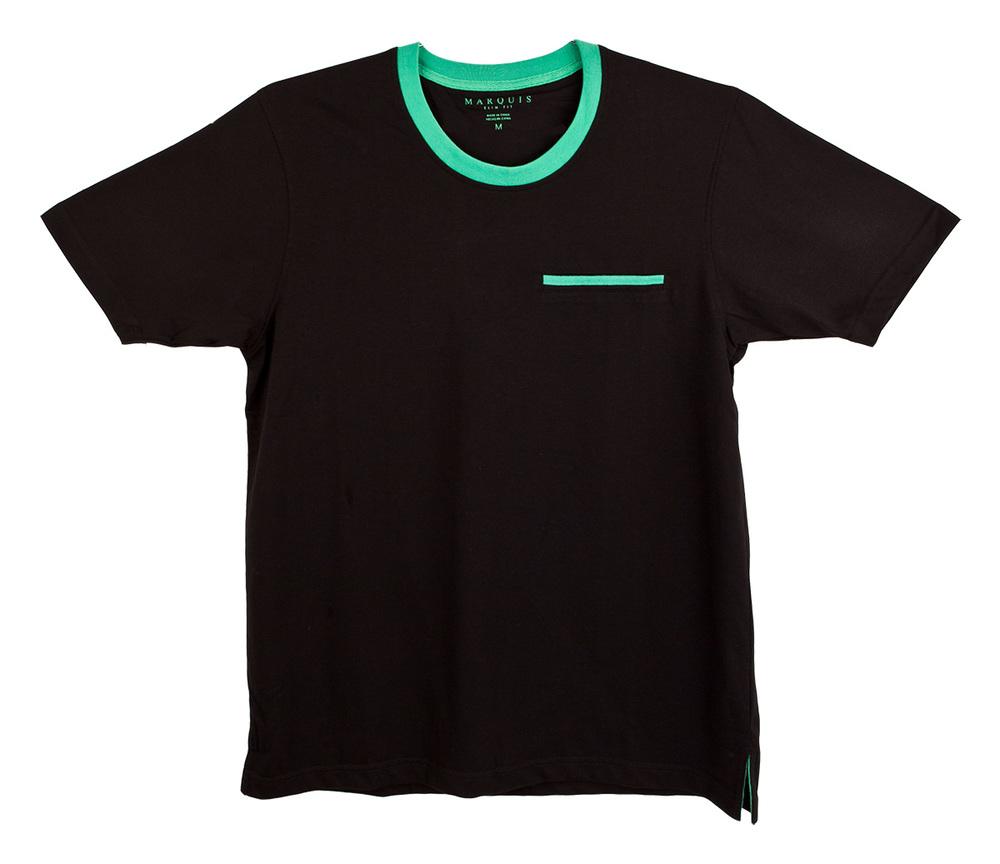 16314 C - Black