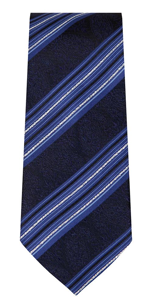 TH200-026