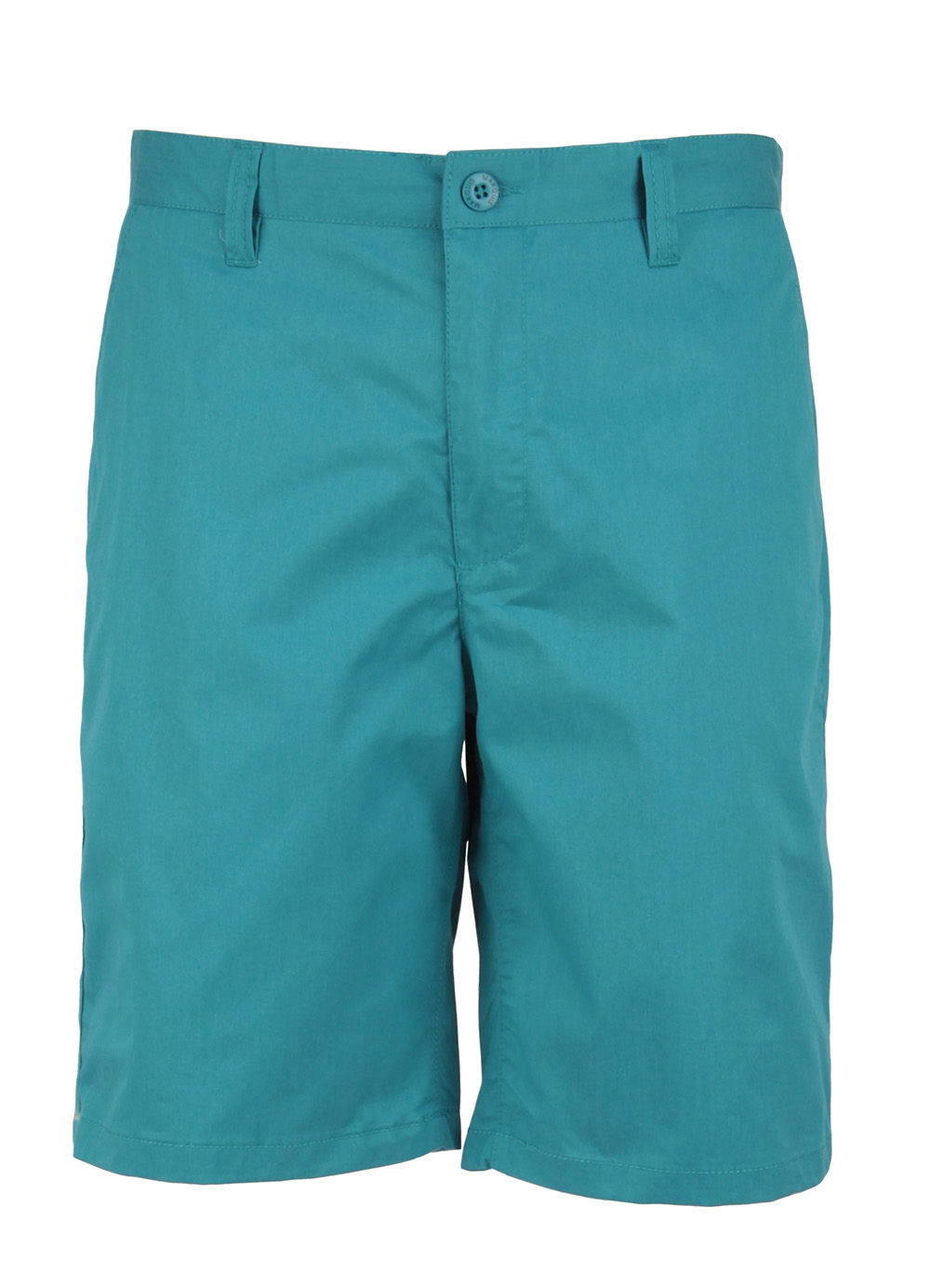 CS 007 - Teal (front)
