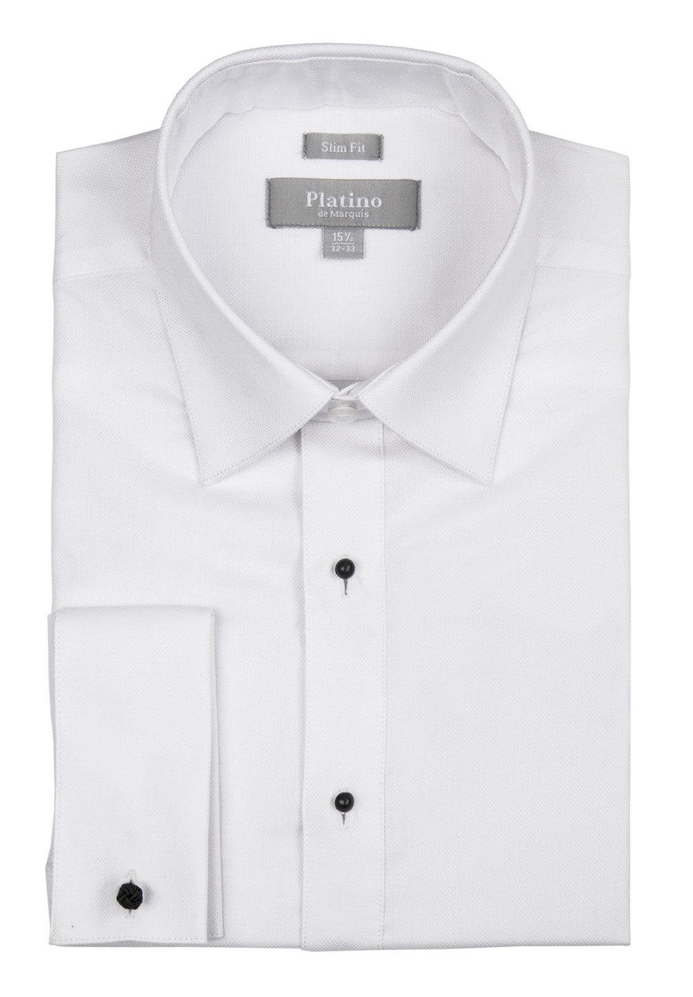 1700 SL - White