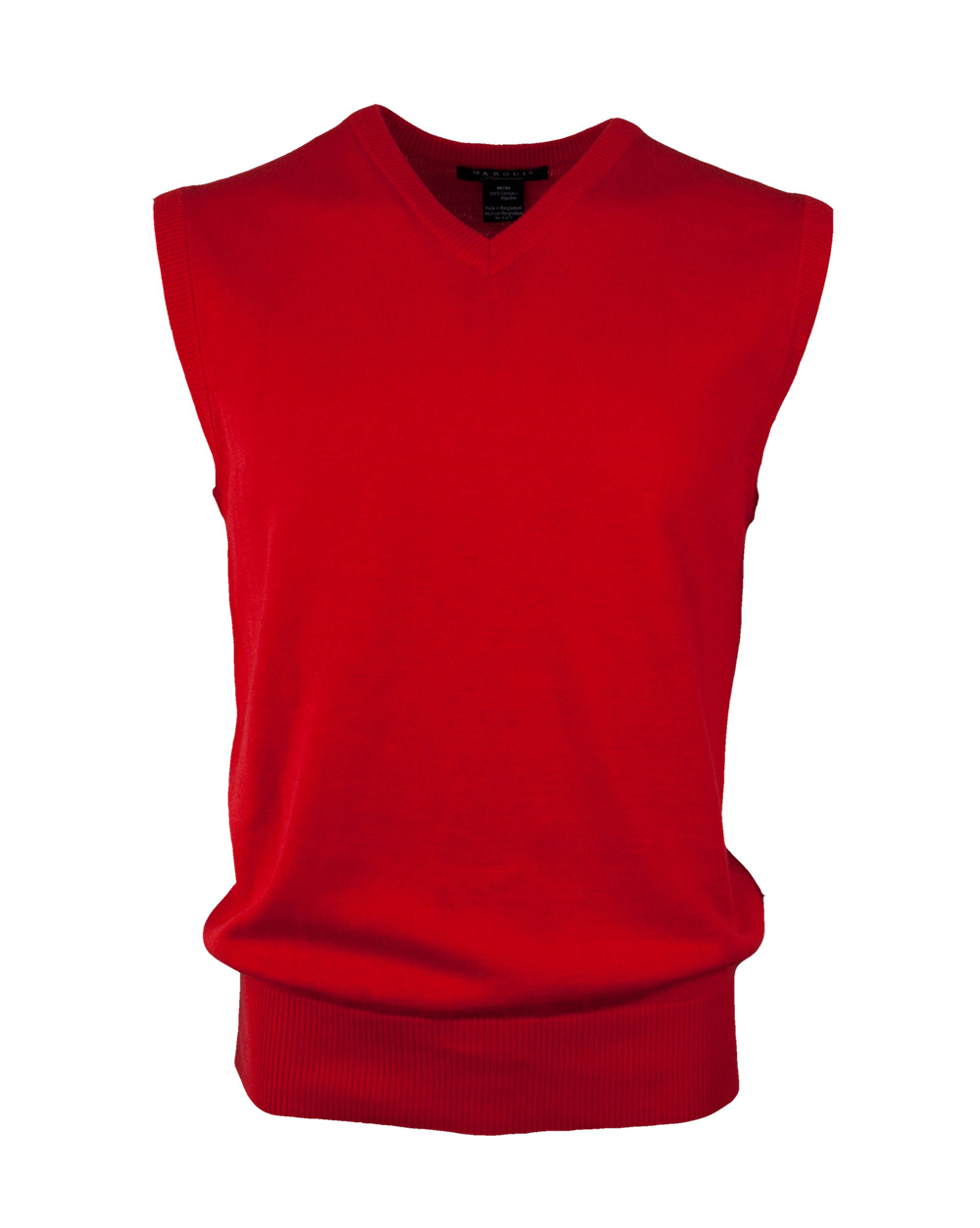 16454 - Red