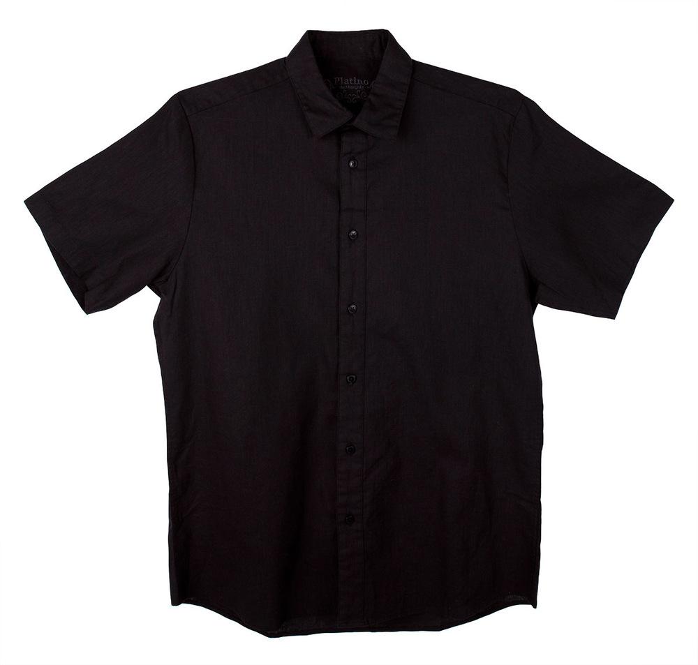 16220 S - Black