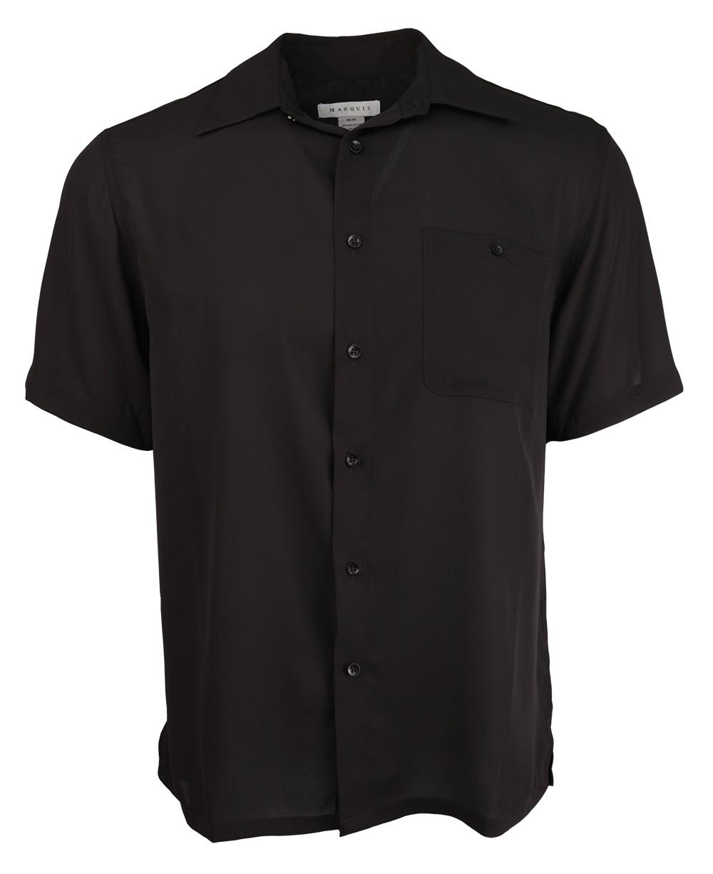 17206 - Black