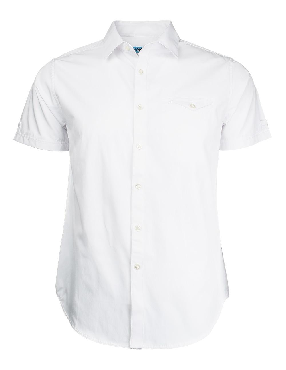 17208 - White
