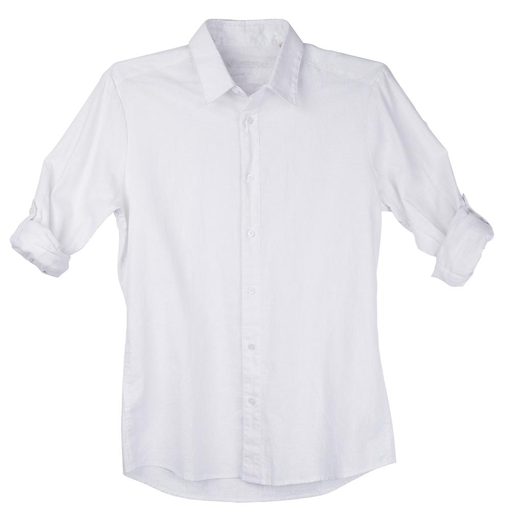 16220 L - White