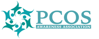 PCOS Awareness Association