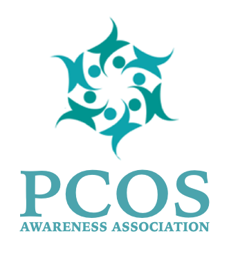 Is there a cure for PCOS? — PCOS Awareness Association