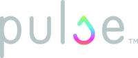 Pulse.Logo.CMYK (5).jpg