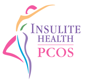 Insulite-Health-PCOS-72dpi-stacked.png