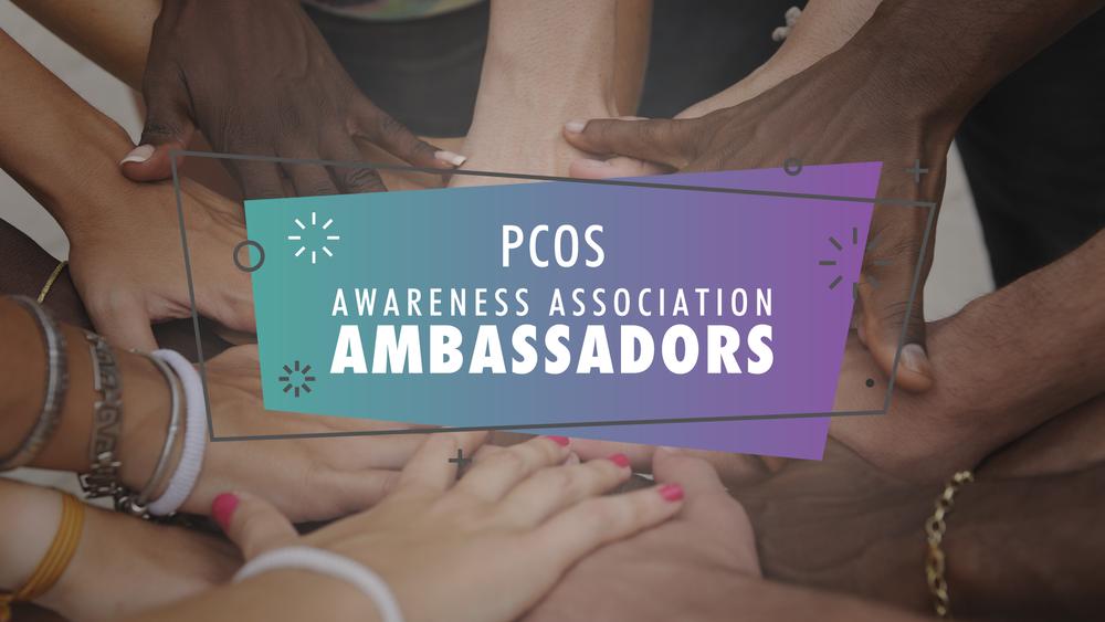 261970_PCOSAwarenessAssociation_FB1_072618.png