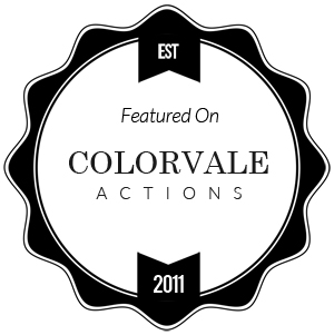 Colorvale_Badge.jpg