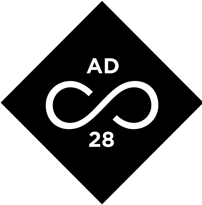 AD 28 Joaillerie