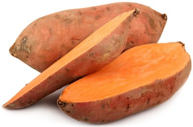 yams-vs-sweet-potatoes3.jpg