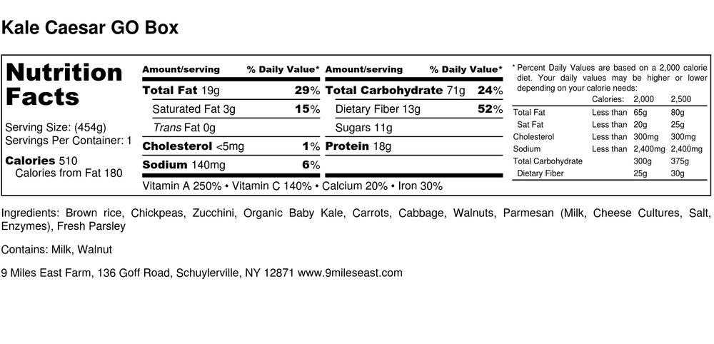 Kale Caesar GO Box - Nutrition Label.jpg