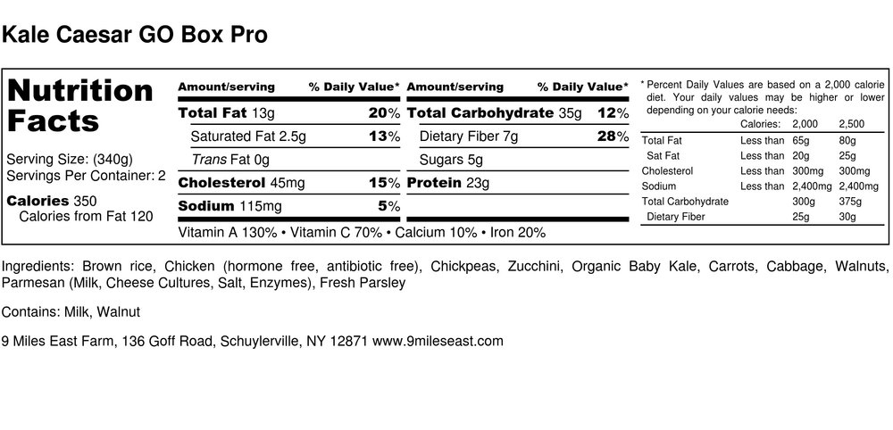 Kale Caesar GO Box Pro - Nutrition Label.jpg