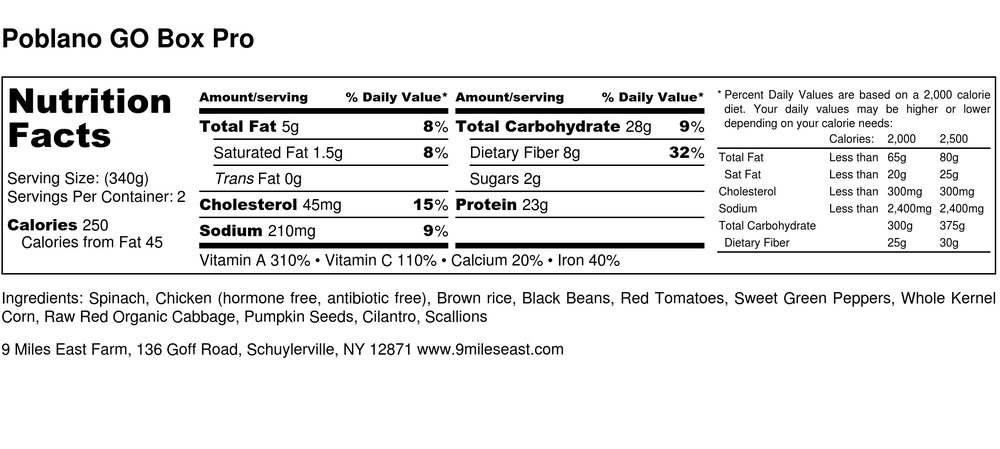 Poblano GO Box Pro - Nutrition Label.jpg