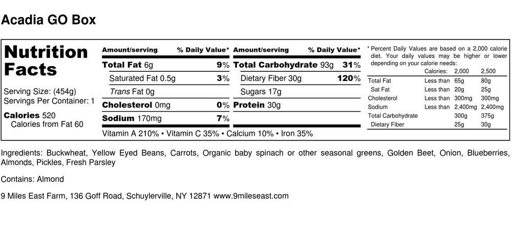 Acadia GO Box - Nutrition Label.jpg
