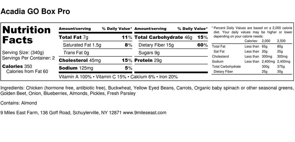 Acadia GO Box Pro - Nutrition Label.jpg