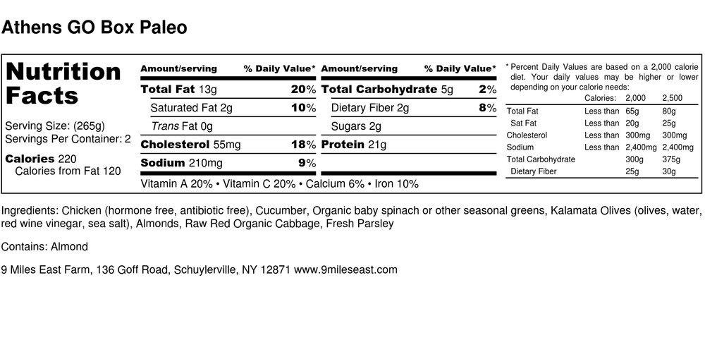 Athens GO Box Paleo - Nutrition Label.jpg