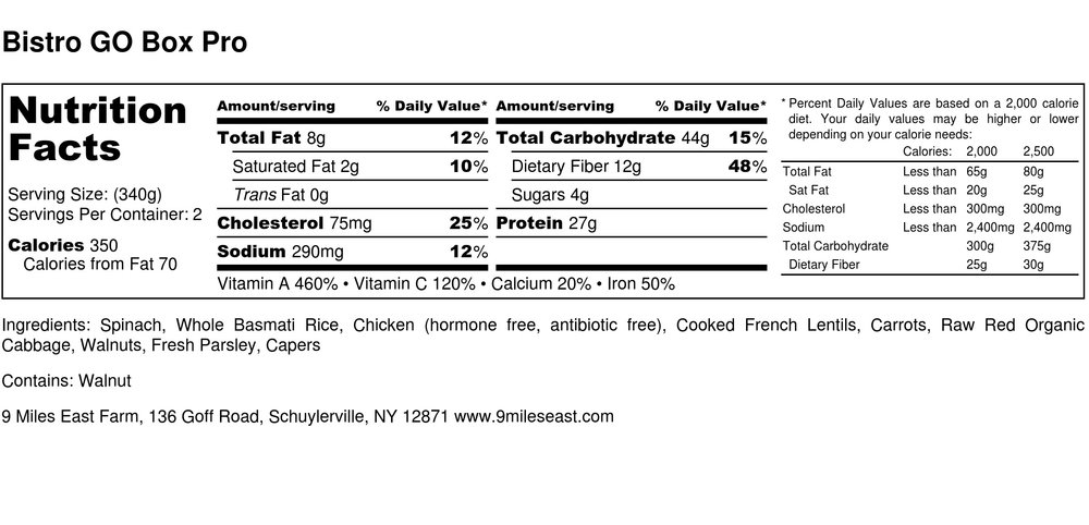Bistro GO Box Pro - Nutrition Label.jpg