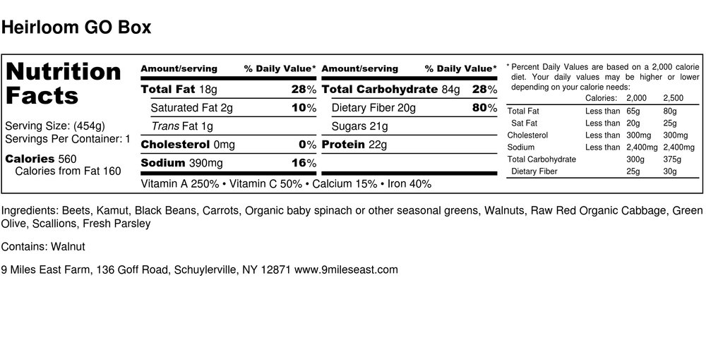 Heirloom GO Box - Nutrition Label.jpg