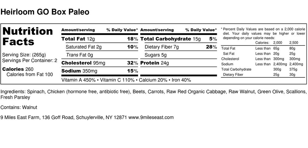 Heirloom GO Box Paleo - Nutrition Label.jpg
