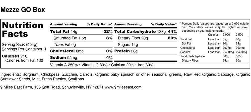 Mezze GO Box - Nutrition Label.jpg