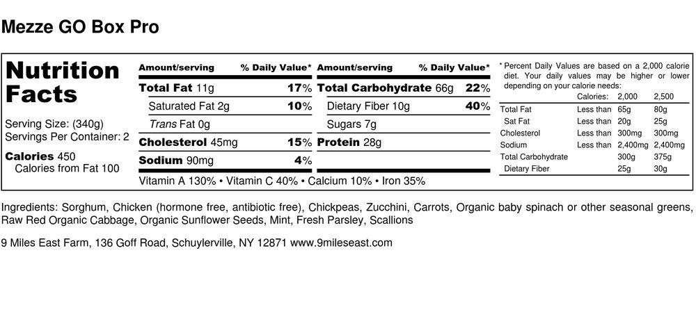 Mezze GO Box Pro - Nutrition Label.jpg
