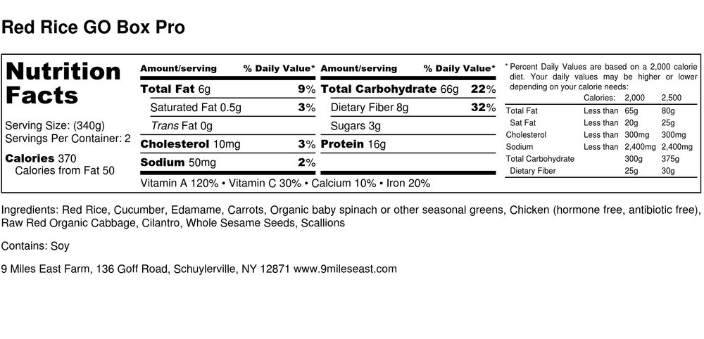 Red Rice GO Box Pro - Nutrition Label.jpg