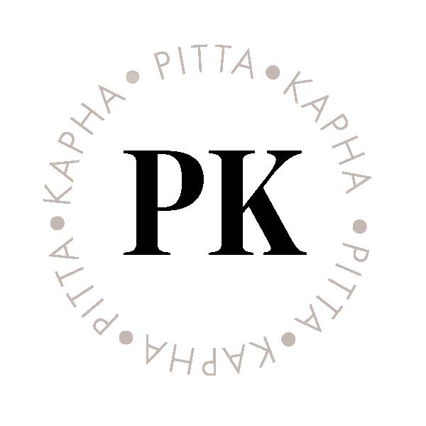 PITTA-KAPHA