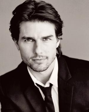 Tom Cruise - Photo: fbpapa.com