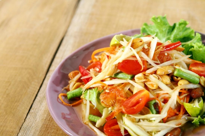 Alimentación-inteligente-Cocina-saludable.jpg