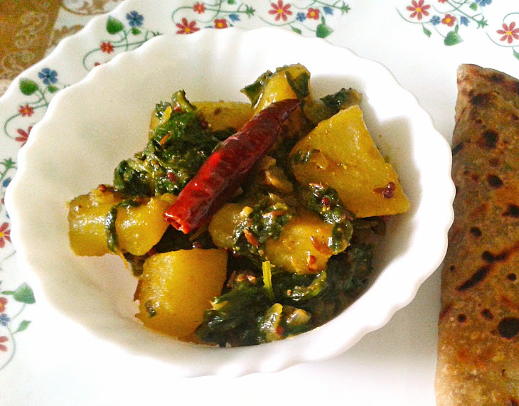 RB0204_Spiced-Potatoes-and-Spinach.jpg.rend.hgtvcom.1280.960.jpeg