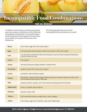 Incompatible Food Combinations.jpg