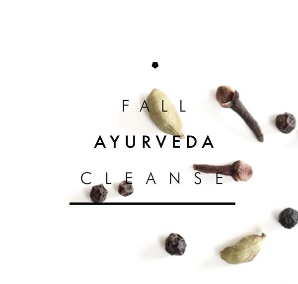 azulie+yogic+life+fall+ayurveda+cleanse.png