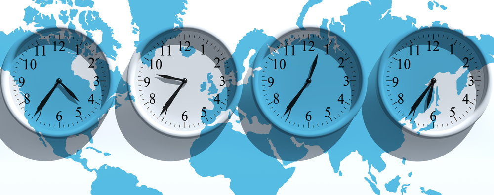 time-zones.jpg