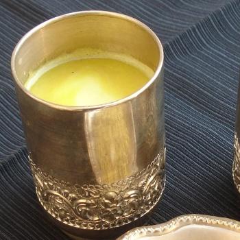 Gold-Milk.jpeg