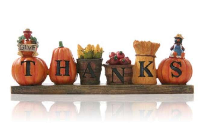 ThanksgivingThanksCraft_H.jpg