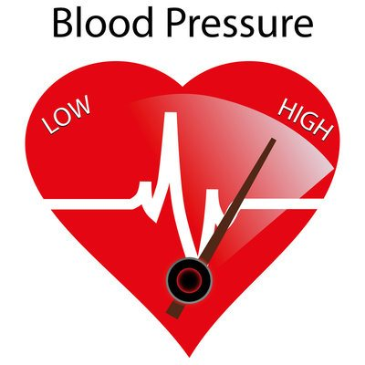 blood-pressure-illustration4-image.jpg