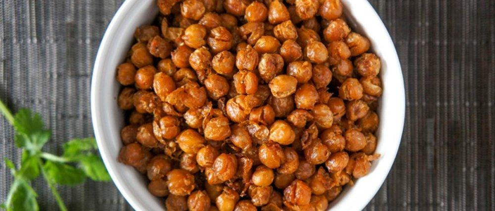 crispy-spiced-chickpeas-carolyng-main.jpg