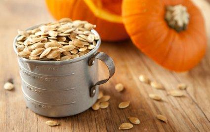 Tamari Pumpkin Seeds.jpg
