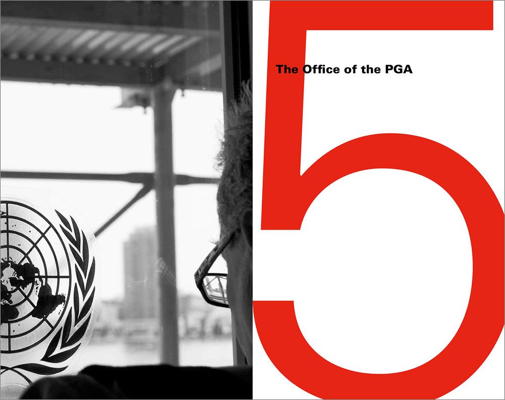 UN_PGA_Spreads4.jpg