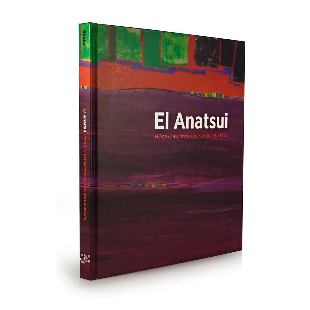 EL ANATSUI 2.jpg